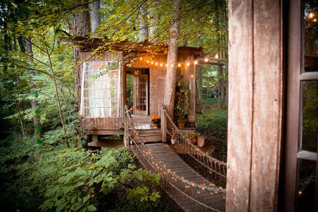 atlanta.treehouse.06