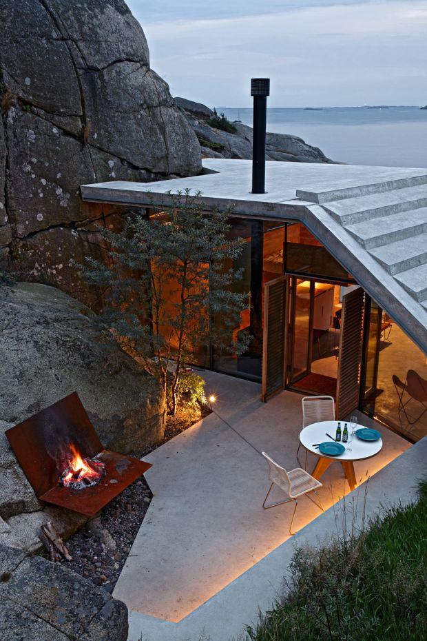 cabin-knapphullet-lund-hagem-kim-muller-sandefjord-norway-dezeen_936_5