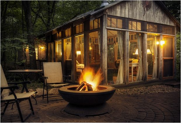 candlewood-cabins-2