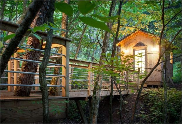 candlewood-cabins-3