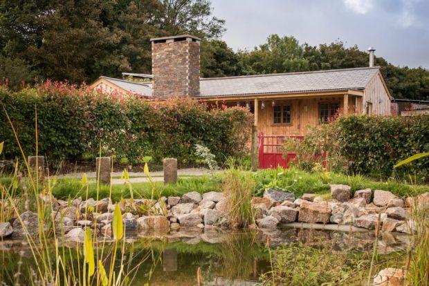 firefly-cabin-in-cornwall-exterior2-via-smallhousebliss