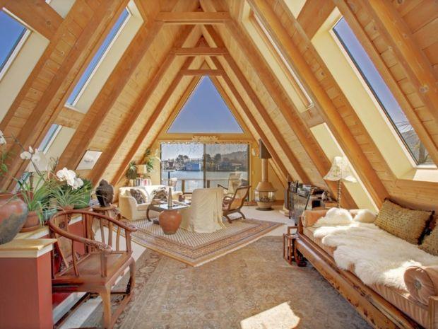 living-room-ae41fa