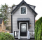 the-birdhouse-exterior3-via-smallhousebliss