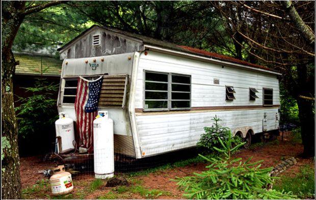 trailer-600x380