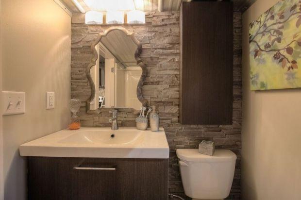 Bathroom-vanity-800x450