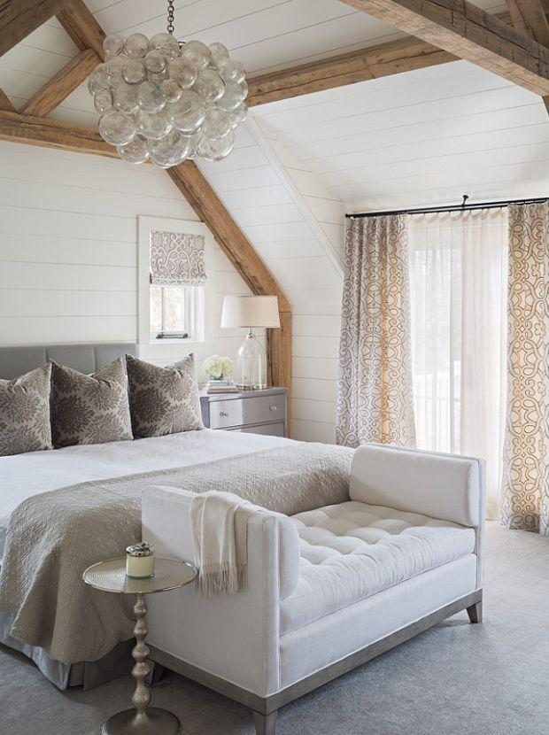 Bedroom.-Bedroom-Lighting-is-a-Muriel-Chandelier.-Bedroom-Lighting.-Bedroom-Lighting-BedroomLighting-MurielChandelier-