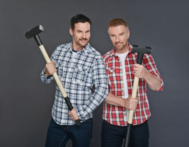 Colin and Justin-Final-111
