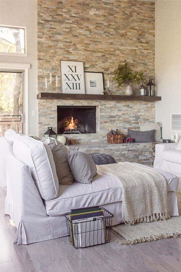Cozy-Cottage-Farmhouse-Jenna-Sue-Design-04-1-Kindesign