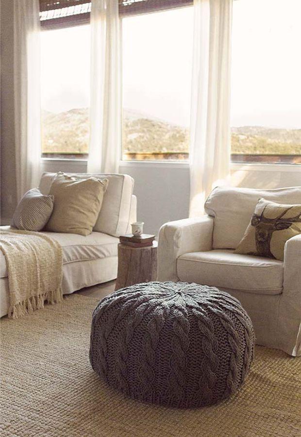 Cozy-Cottage-Farmhouse-Jenna-Sue-Design-10-1-Kindesign