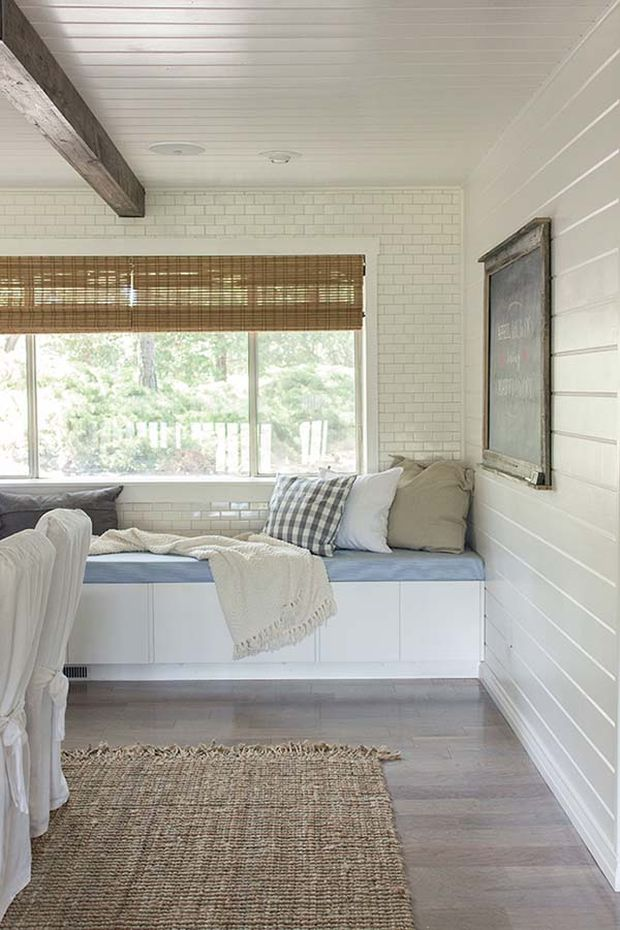 Cozy-Cottage-Farmhouse-Jenna-Sue-Design-19-1-Kindesign