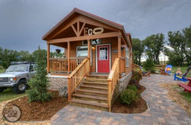 EcoCabins-Parade-of-Homes-Winner-11