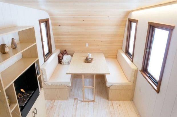 Gute-Collinwood-Micro-Cabin-002-600x399