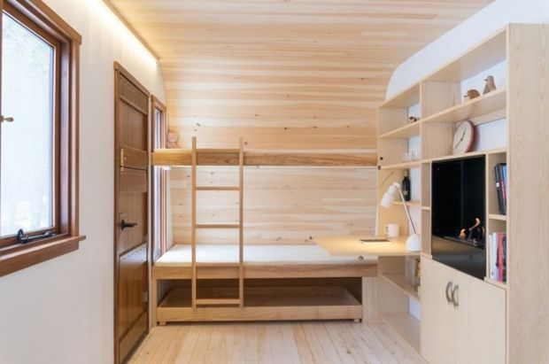 Gute-Collinwood-Micro-Cabin-006-600x398