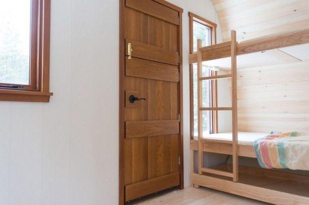Gute-Collinwood-Micro-Cabin-009-600x399