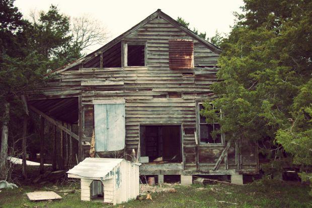 Historic-Cabin-Before-Restoration