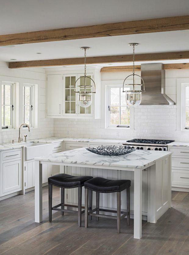 Kitchen-Flooring.-Kitchen-with-wide-plank-floors.-Kitchen-KitchenFlooring-KitchenHardwood-PlankFloors-WidePlankFloors-WidePlankFloorsKitchen-