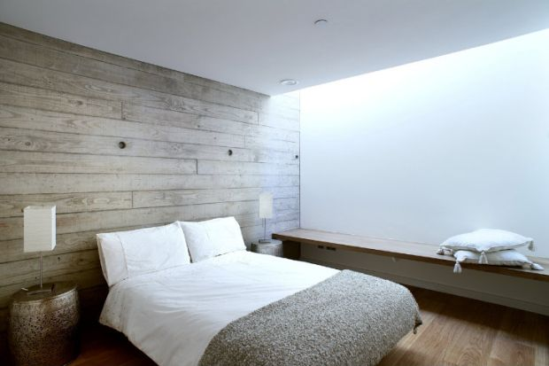 New-Forest-House-PAD-Studio-6