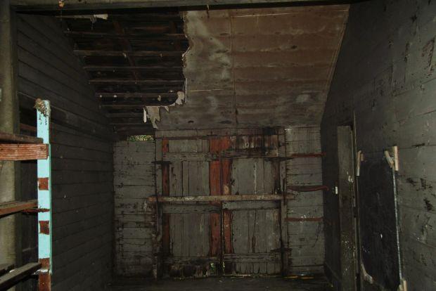 Old-Cabin-Before-Restoration