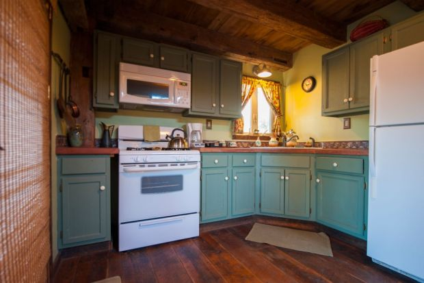 Small-Guest-House-4-950x633