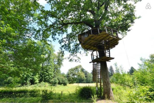 Treehouse-in-France-Tree-house-Gabrielle-dEstrees-001