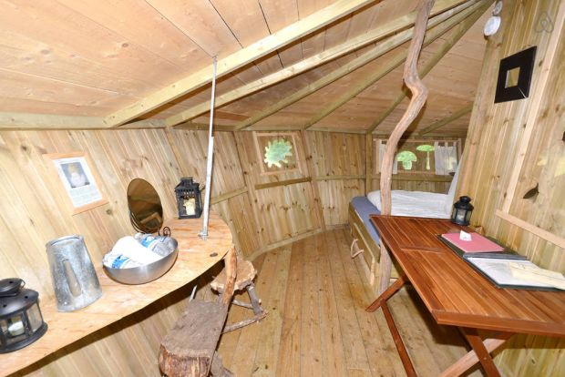 Treehouse-in-France-Tree-house-Gabrielle-dEstrees-003