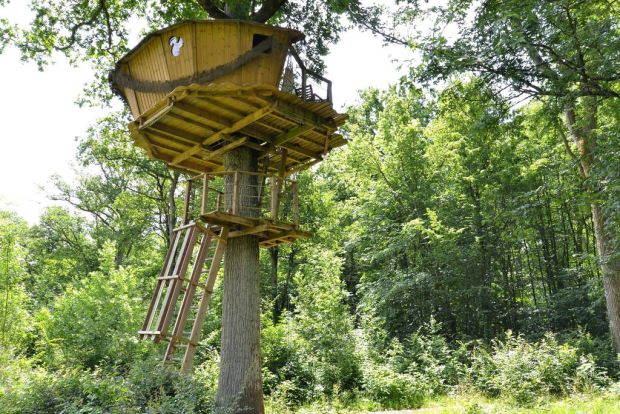 Treehouse-in-France-Tree-house-Gabrielle-dEstrees-007 (1)