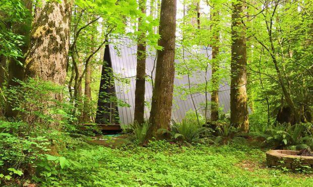 Tye-Haus-A-Frame-Cabin-1-1020x610
