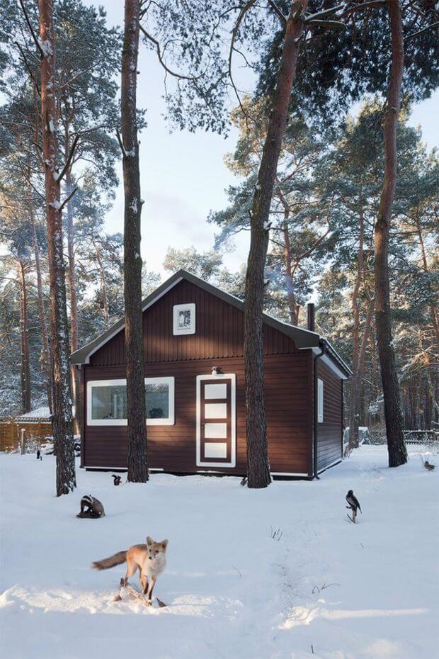 atelier-st-waldhaus-exterior2-via-smallhousebliss