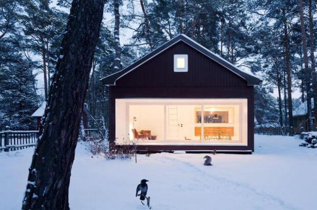 atelier-st-waldhaus-exterior5-via-smallhousebliss