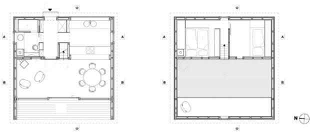 atelier-st-waldhaus-floor-plans-via-smallhousebliss