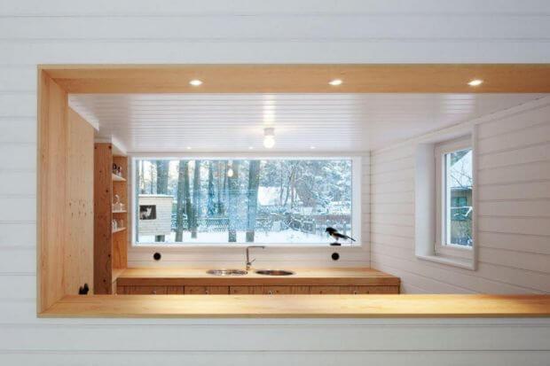 atelier-st-waldhaus-kitchen1-via-smallhousebliss
