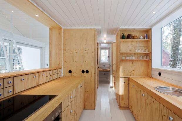 atelier-st-waldhaus-kitchen2-via-smallhousebliss