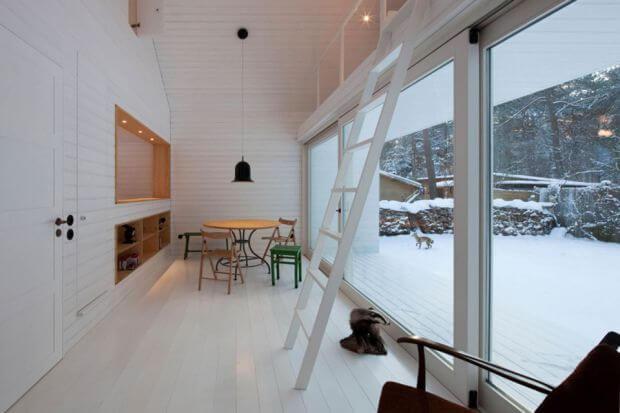 atelier-st-waldhaus-living2-via-smallhousebliss