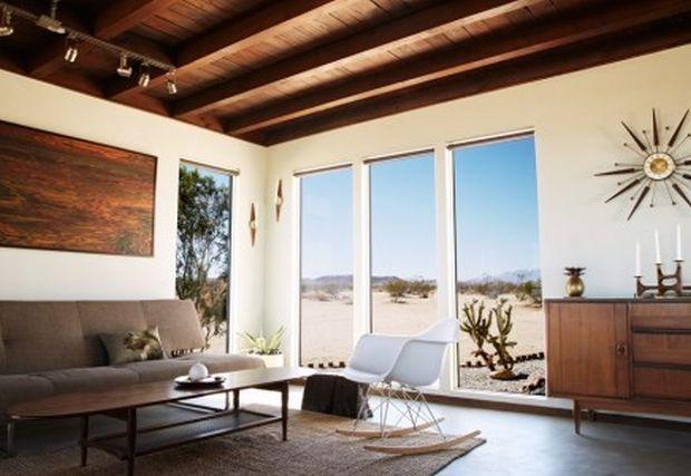 livingroom-436x300