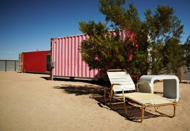 lounge-chair-436x300
