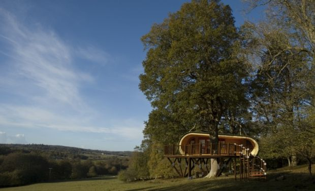Blue_Forest_ecoPERCH_tree_house_accommodation_1_gallery-image