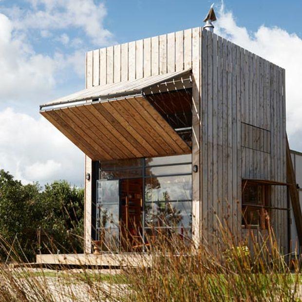 Dezeen_Crosson-Clarke-Carnachan-Architects_0_hi