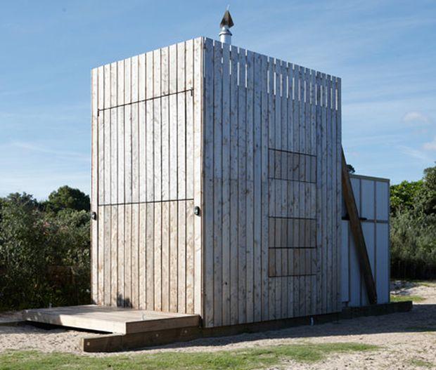 Dezeen_Crosson-Clarke-Carnachan-Architects_3