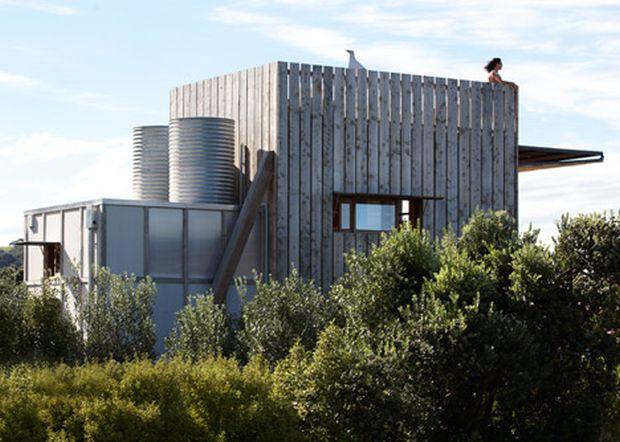 Dezeen_Crosson-Clarke-Carnachan-Architects_5