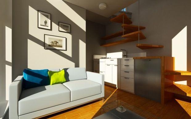 Nomad-Micro-Homes-Interior-600x374