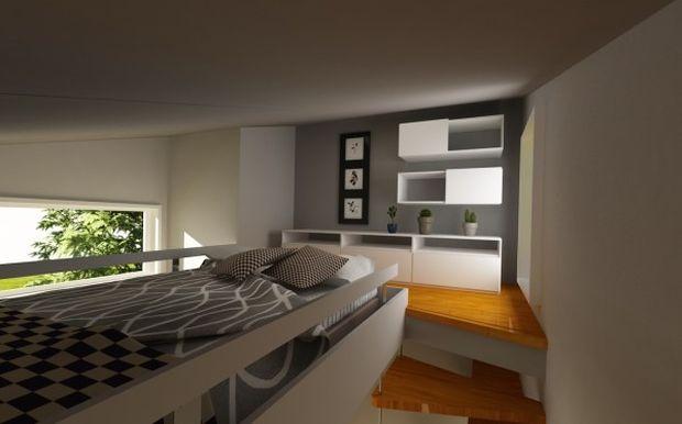 Nomad-Micro-Homes-Loft-2-600x374