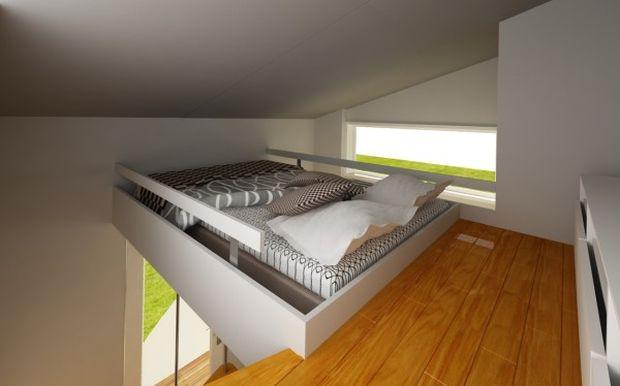 Nomad-Micro-Homes-Loft-600x374