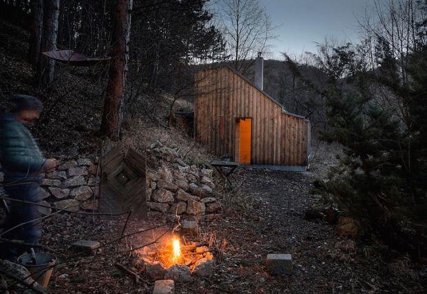 Toms-Hut-by-raumhochrosen-1
