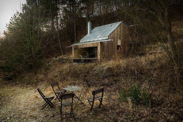 Toms-Hut-by-raumhochrosen-4