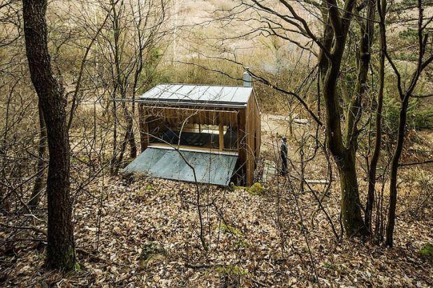 Toms-Hut-by-raumhochrosen-5