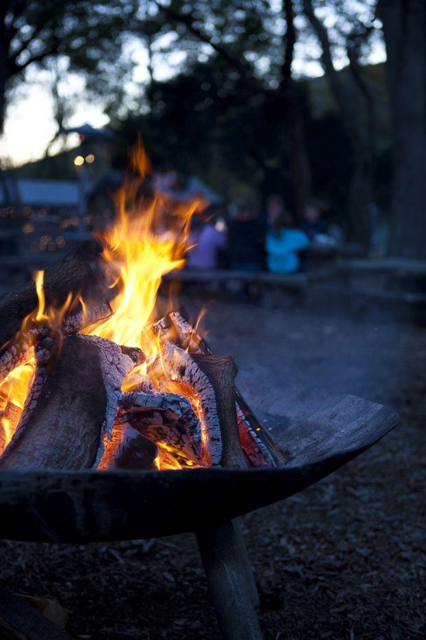 bonfire_4