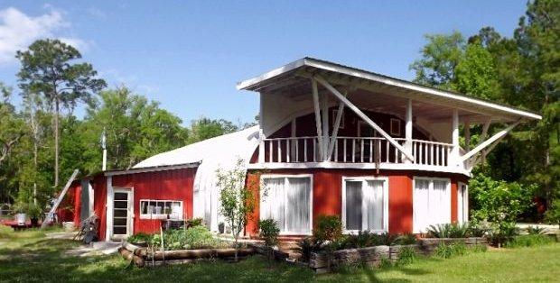 custom-prefabricated-steel-home