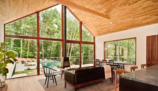 hudson-woods-house-by-lang-architecture-gessato-11-768x442