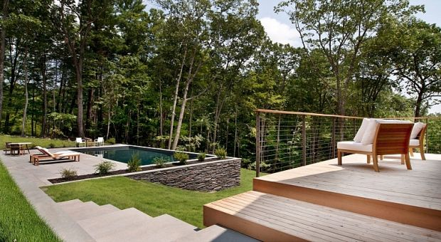 hudson-woods-house-by-lang-architecture-gessato-28-768x421
