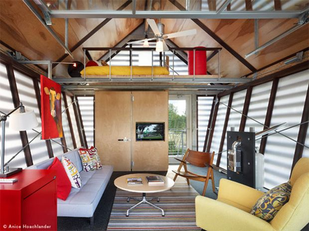 prefab-cabin-crib-ba3